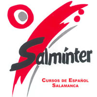 Logo of Salmínter