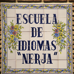 Photo de Escuela de Idiomas Nerja