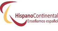 Logo of Hispano Continental