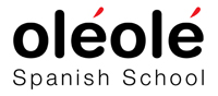 Logo de Oleolespanish School