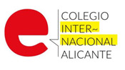 Logo of Colegio Internacional Alicante