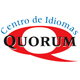Logo of Centro de Idiomas Quorum
