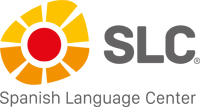 Logo of Spanish Language Center