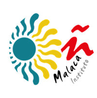 Logo of Malaca Instituto