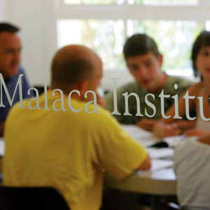 Photo de Malaca Instituto