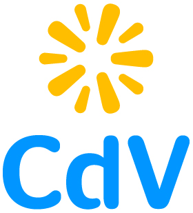 Logo of Costa de Valencia