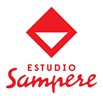 Logo of Estudio Sampere Alicante