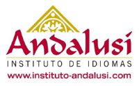 Logo of Instituto Andalusí de Español