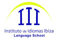 Logo of Instituto de Idiomas Ibiza