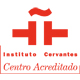 Logo Accredited Centre